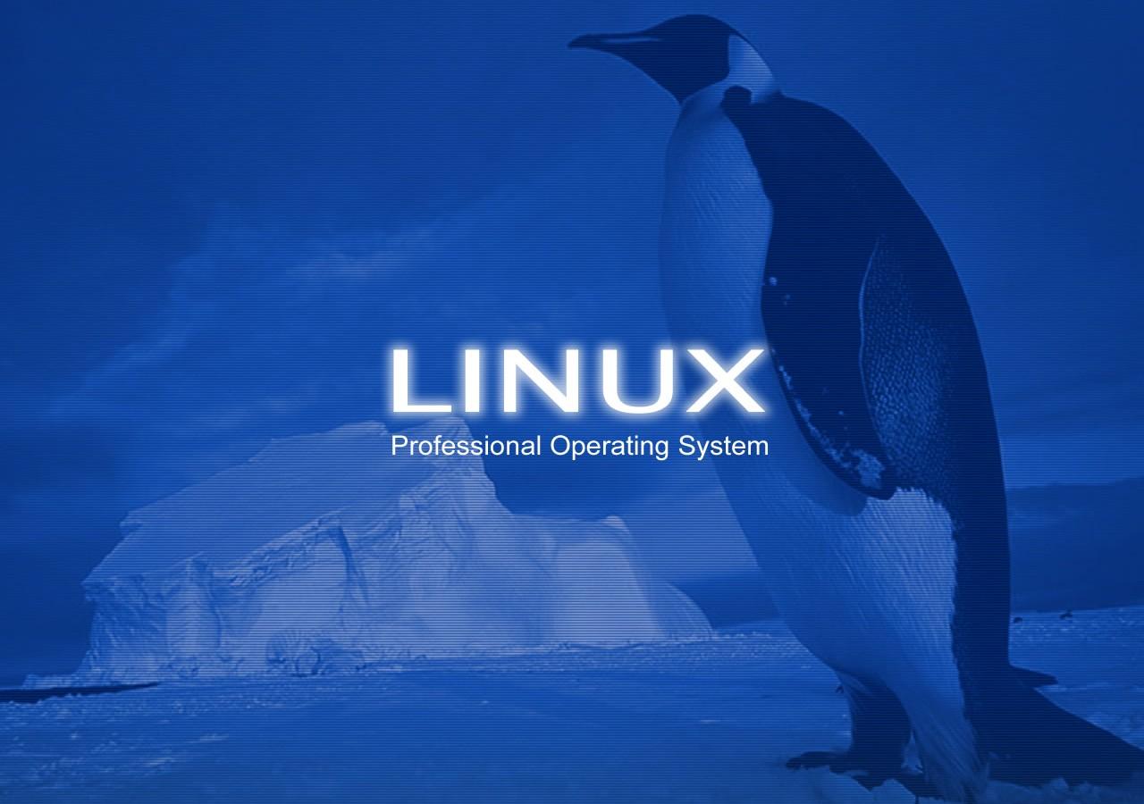 Best Linux Wallpaper Download HD Wallpapers 1280x900
