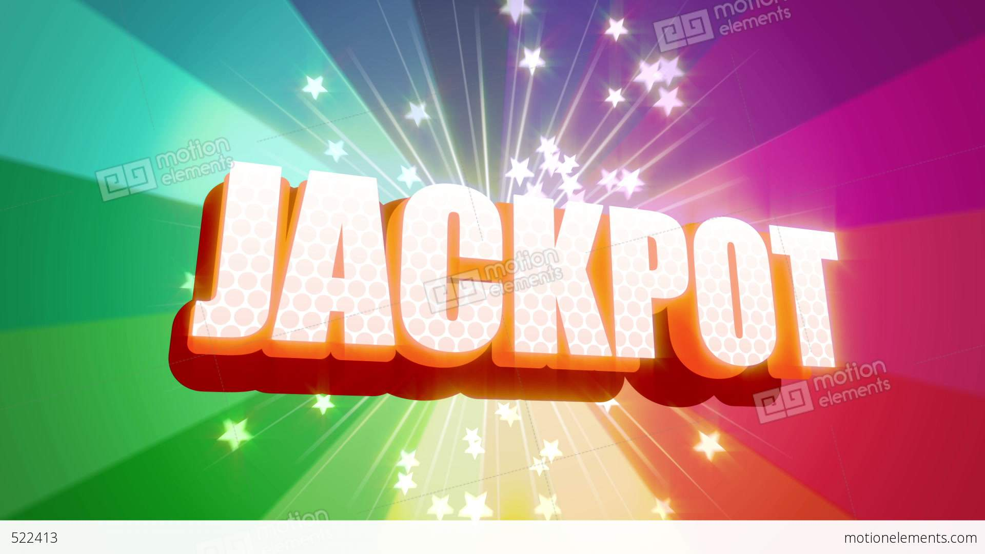 Best 55 Jackpot Wallpaper on HipWallpaper Jackpot Wallpaper 1920x1080