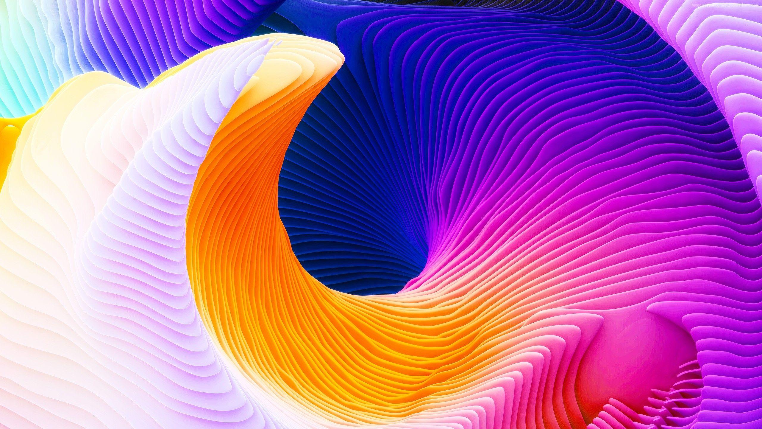 MacBook Wallpapers   Top MacBook Backgrounds   WallpaperAccess 2560x1440