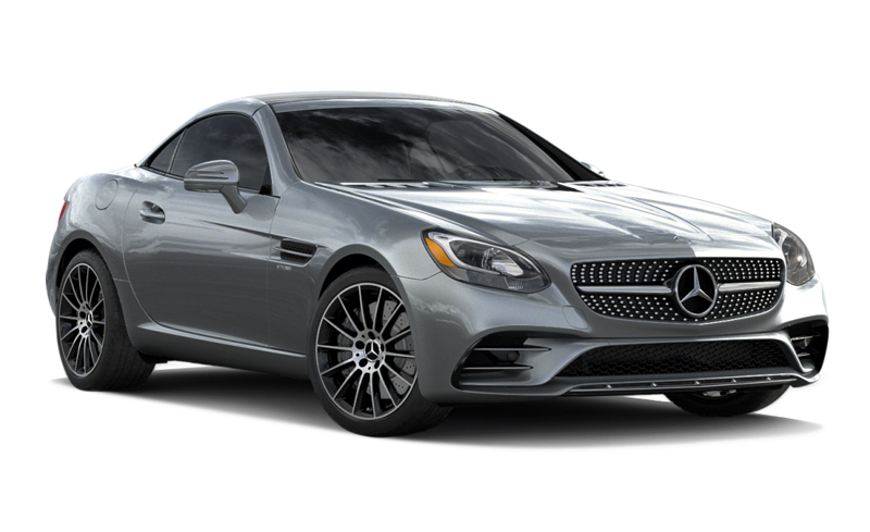 Mercedes AMG SLC43 Reviews   Mercedes AMG SLC43 Price 800x489