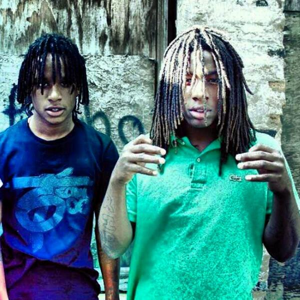 2014 Chiraq Artist to Look Out For: Tay600