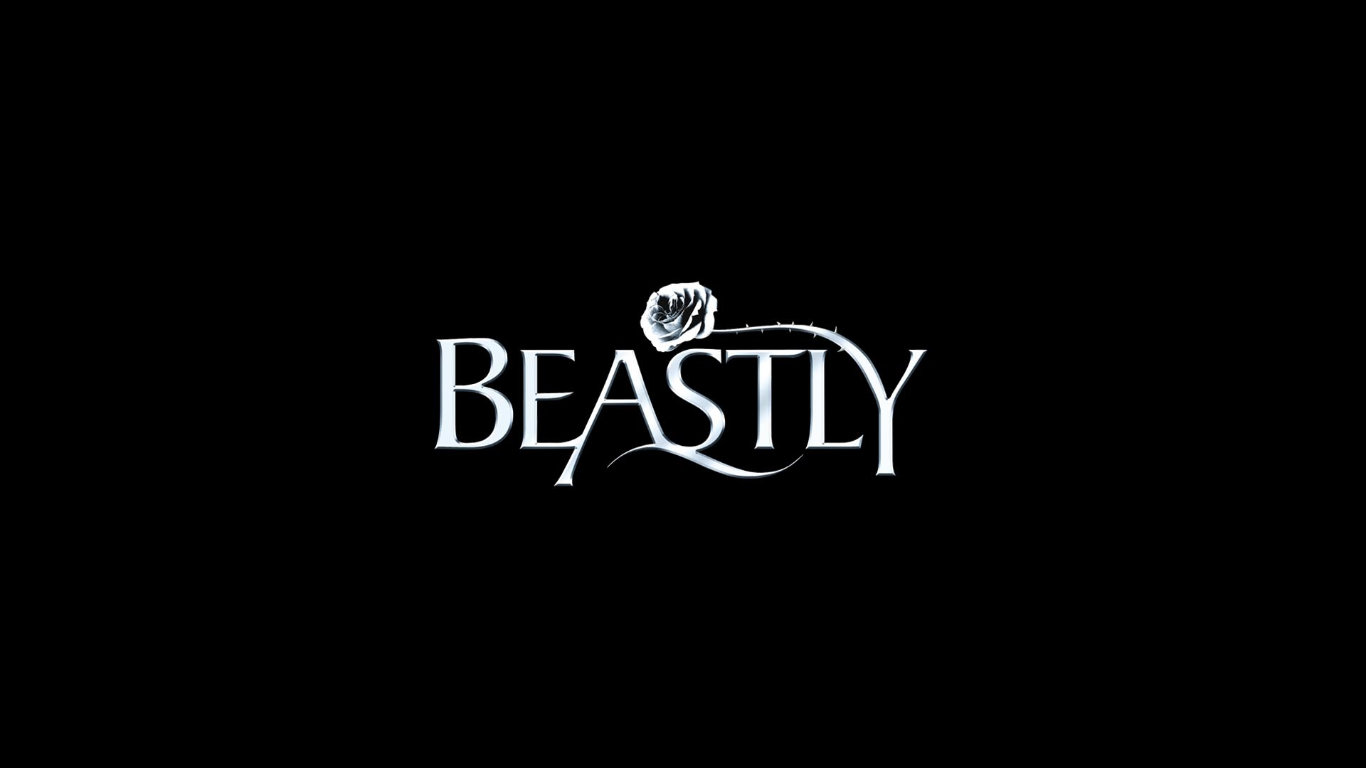 Beastly HD Wallpaper Background Image 1920x1080 ID523159 1920x1080