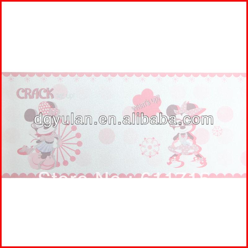 Beauty Salon Wallpaper Borders Joy Studio Design Gallery   Best 800x800
