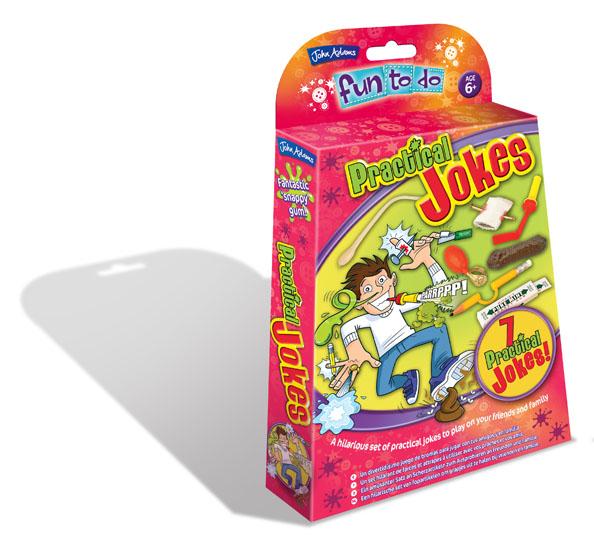 Search Results Tricks Pranks Easy Magic Tricks Practical Jokes For 594x550