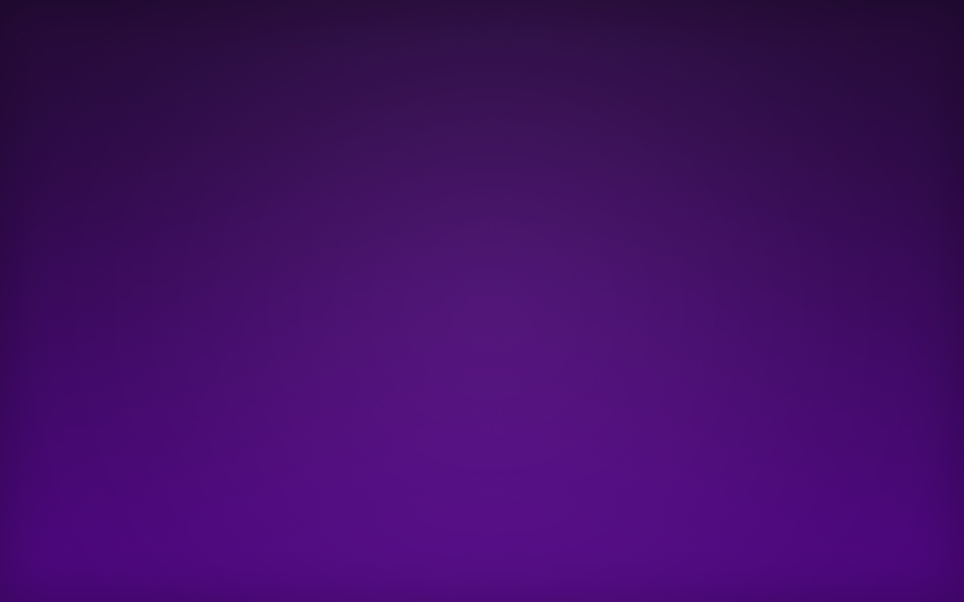 Purple Wallpaper For Computer wallpaper   207458 1920x1200