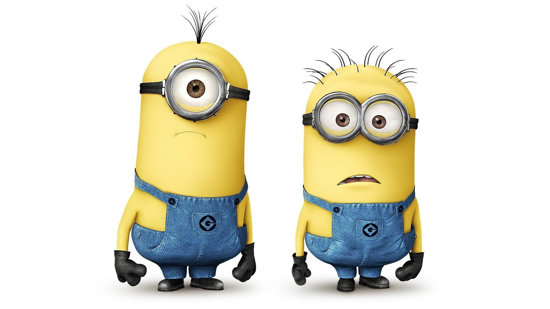 Cartoon District Wallpapers 55 Cute Minion Wallpapers HD for Desktop 1920x1080