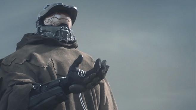 Microsoft revela a sinopse de Halo 5 Guga Games 658x370