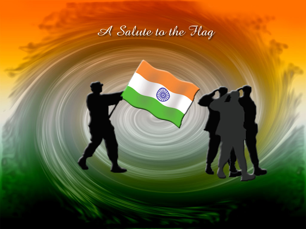 Free Download Independence Day Wallpapers 2015 With Indian Army 1024x768 For Your Desktop Mobile Tablet Explore 49 India Flag Wallpaper 2015 Free Rebel Flag Wallpaper Flag Background Wallpaper Colorado Flag Wallpaper
