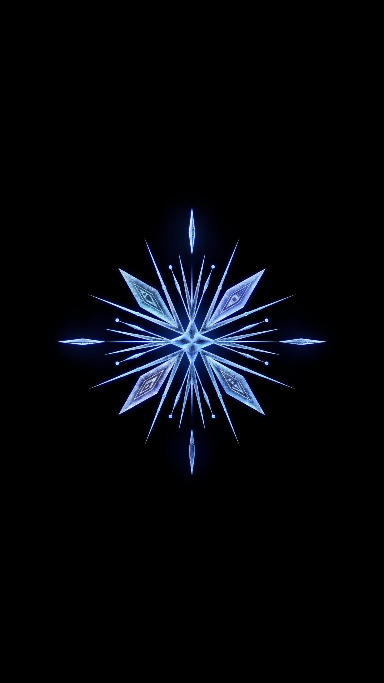 Frozen Logo Wallpapers   Top Frozen Logo Backgrounds 1536x2732