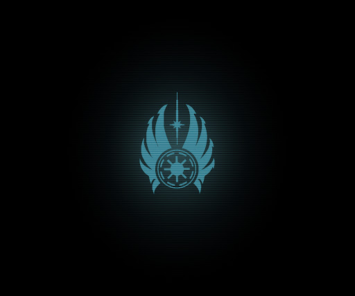 Jedi Symbol Wallpaper Hd Android wallpaper folder 512x427