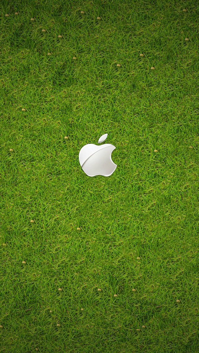 Wallpapers   Download Apple Logo iPhone 5 HD Wallpapers HD 640x1136