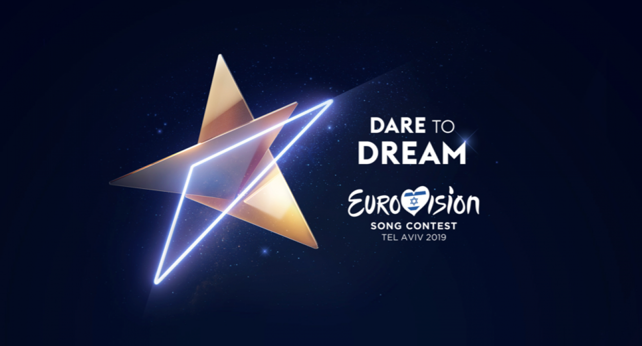 Eurovision Song Contest in Israel 2019 1252x675