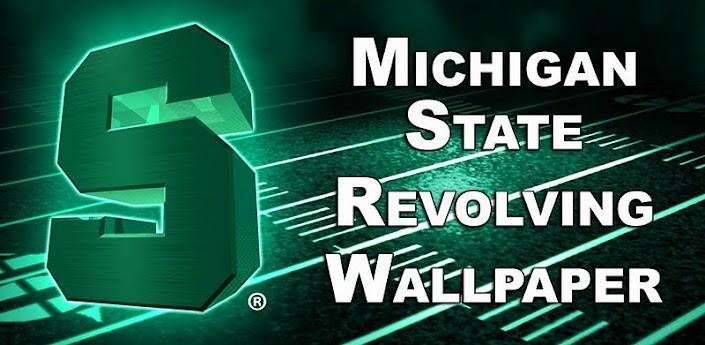 Michigan State University Wallpapers: Michigan Football Desktop Wallpaper