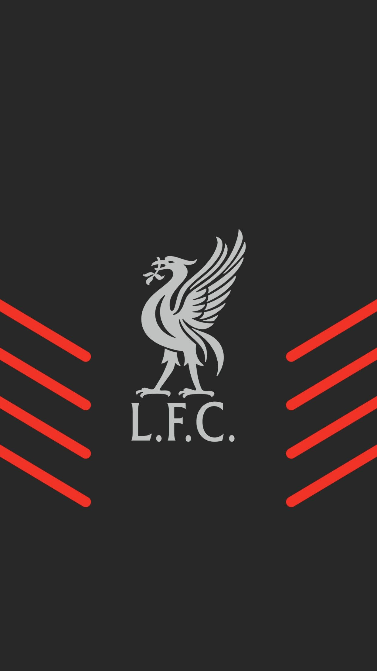 45 Liverpool Phone Wallpapers   Download at WallpaperBro 1242x2208