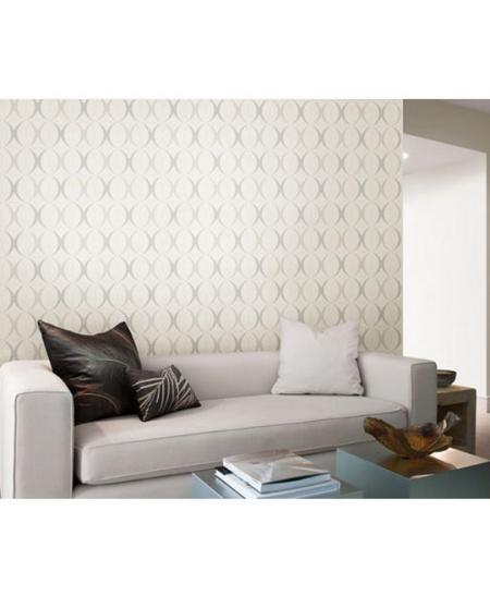 Benjamin Moore   Lotus Paint Wallpaper and Window Coverings 450x547