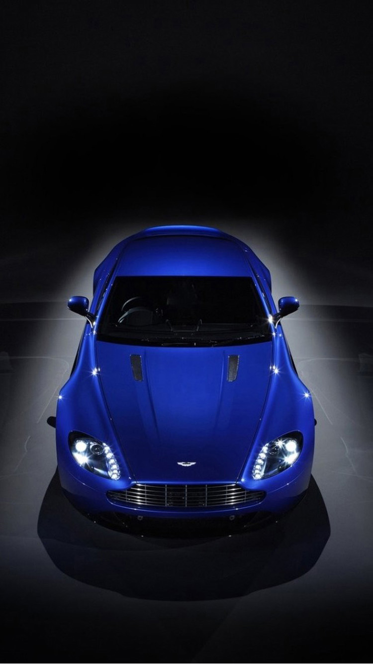 Cool car iphone 6 wallpaper 183 Cool iPhone 6 Wallpapers 750x1334