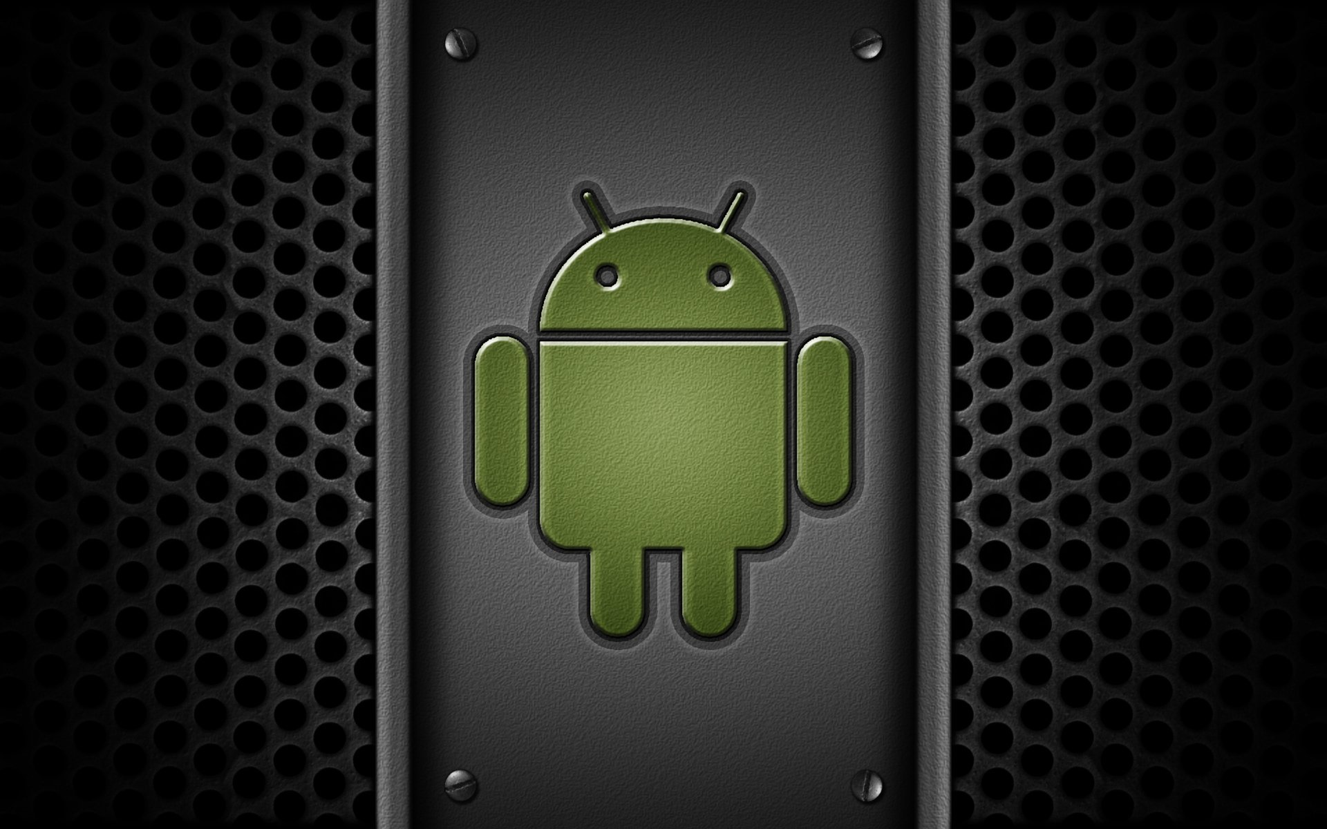 Description Android Tablet Wallpaper is a hi res Wallpaper for pc 1920x1200