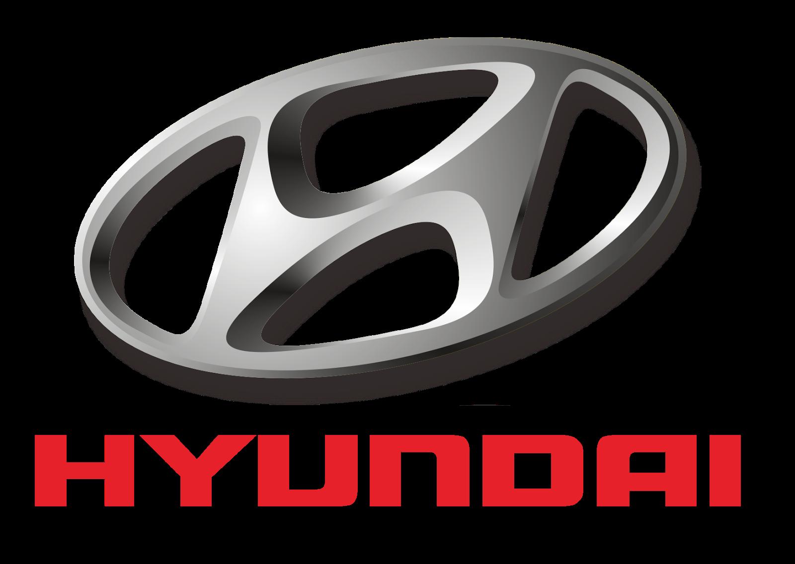 Hyundai Logo Hyundai Logo Symbol PNG Vector Download 1600x1136