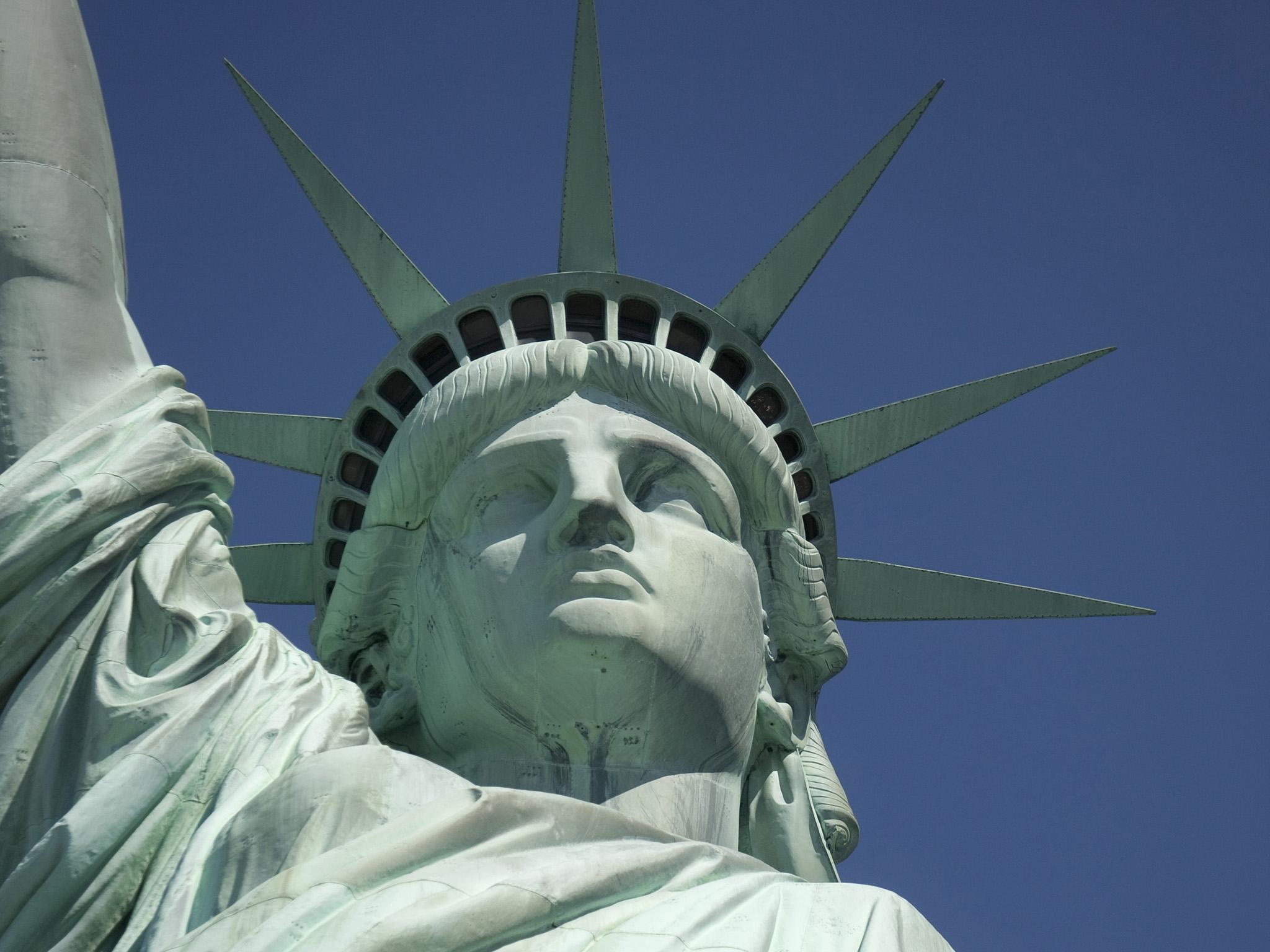 liberty crain s new york statue of liberty statue of liberty funmozar 2048x1536