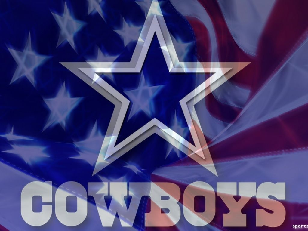Dallas Cowboys Wallpaper Wallpapers Lock Screen 1024x768