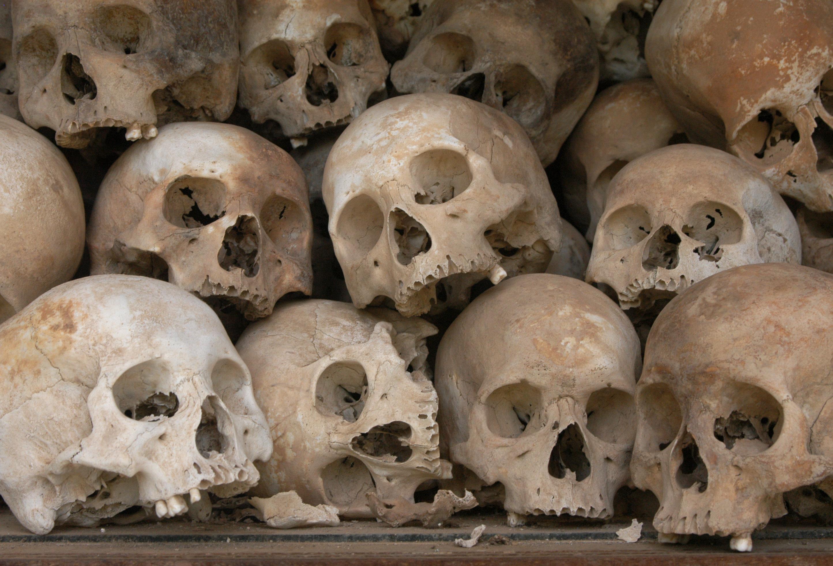 Pile of Skulls 2889x1964