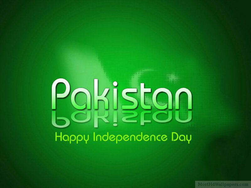 Pakistan Independence Day Most HD Wallpapers Pictures Desktop 800x600