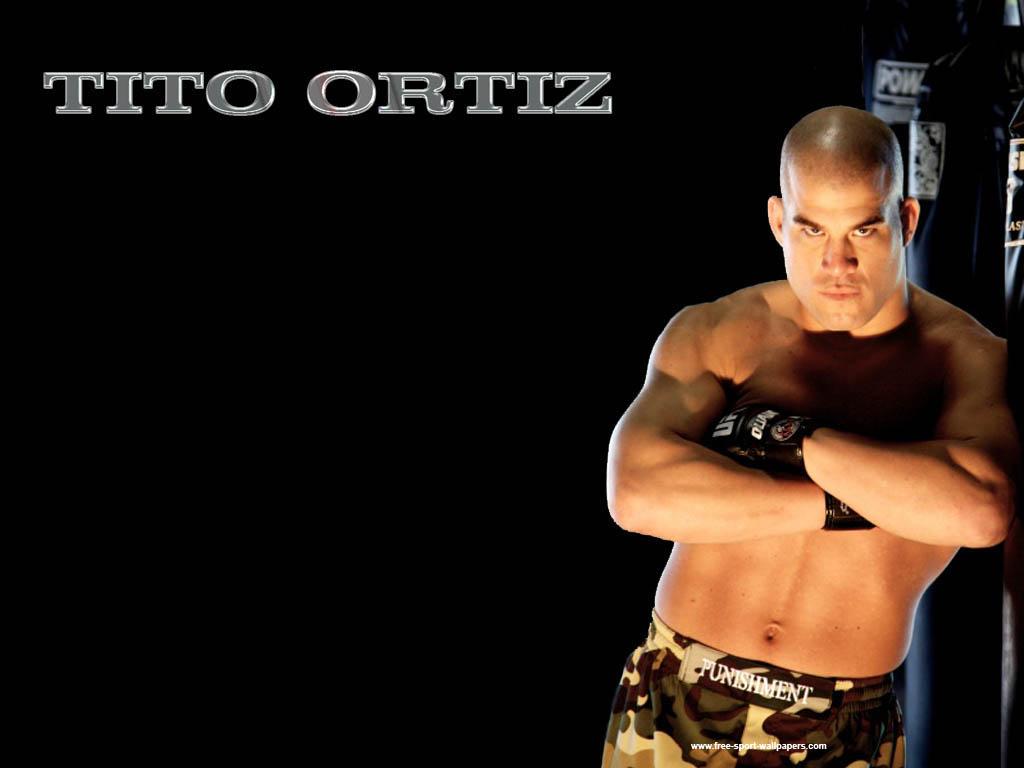 UFC   Wallpapers Pictures Pics Photos Images Desktop Backgrounds 1024x768