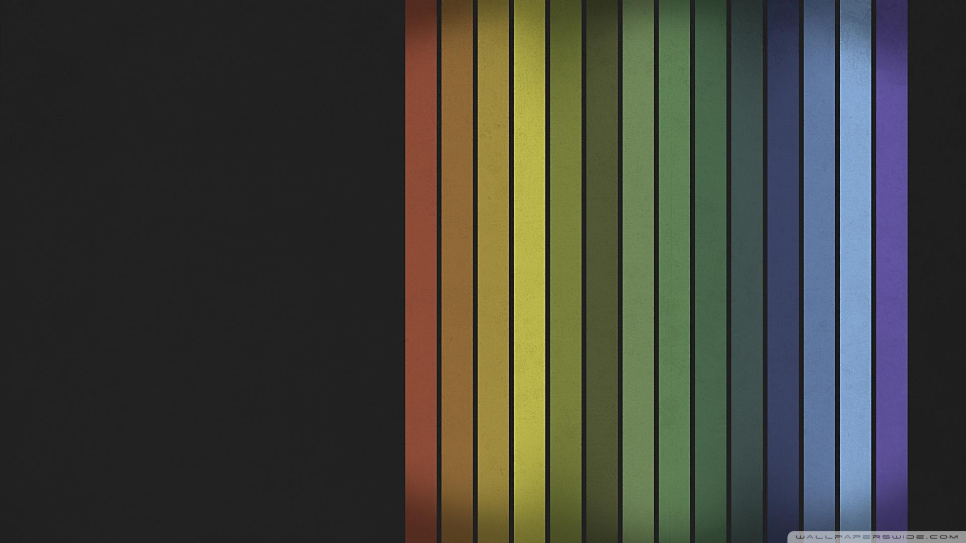 vintage stripes colorful wallpaper images 1920x1080 1920x1080