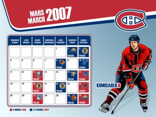 free schedule montreal canadiens wallpapers enjoy schedule montreal 500x375