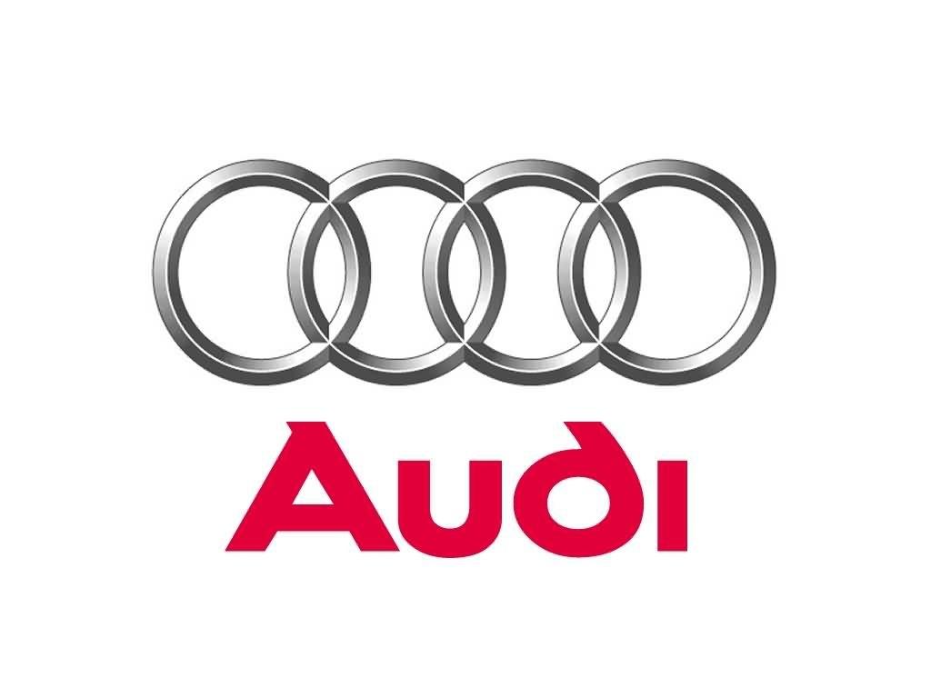 Audi Logo Wallpaper 4862 Hd Wallpapers in Logos   Imagescicom 1024x768