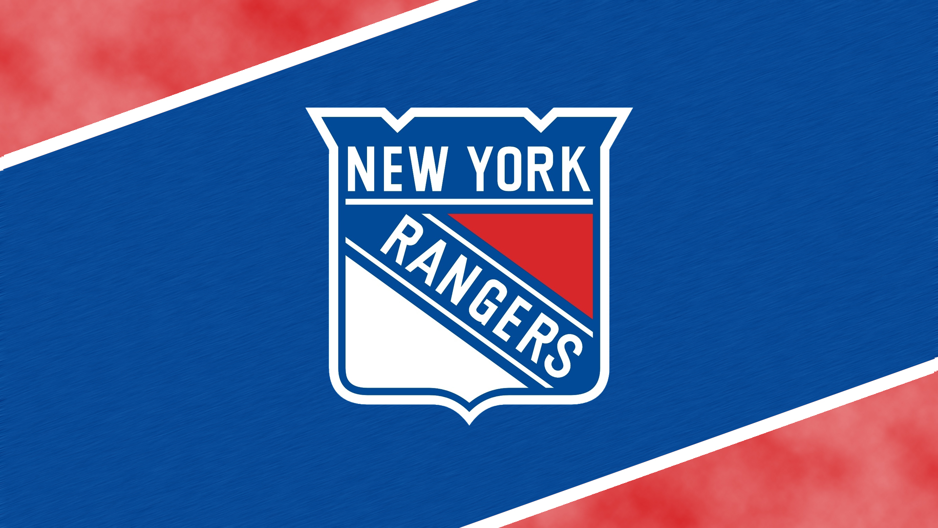 ny rangers logo wallpaper wallpapersafari