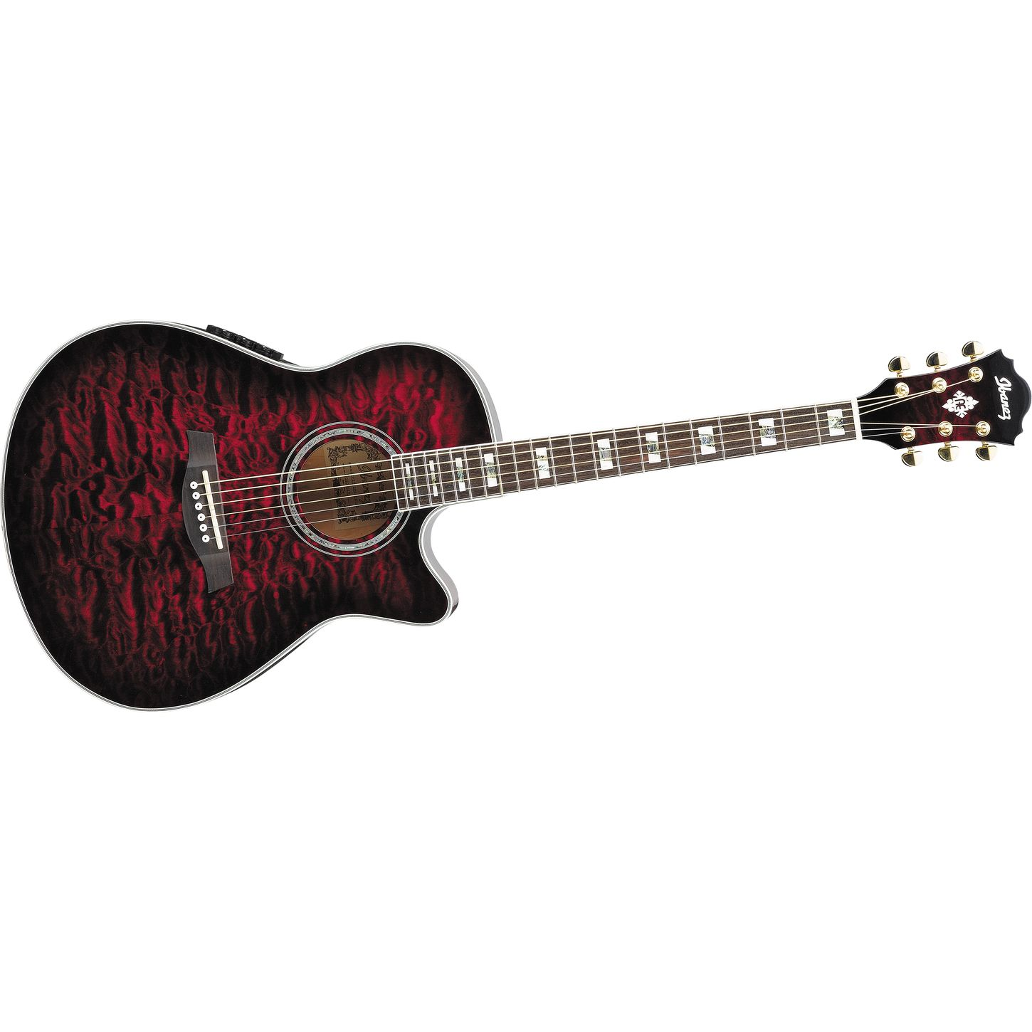 Guitar Ibanez 24414 Hd Wallpapers in Music   Imagescicom 1450x1450