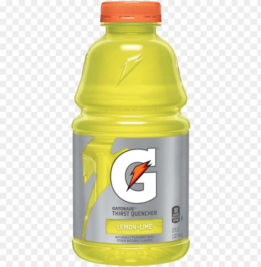 atorade thirst quencher hydrates better than water   gatorade 840x859