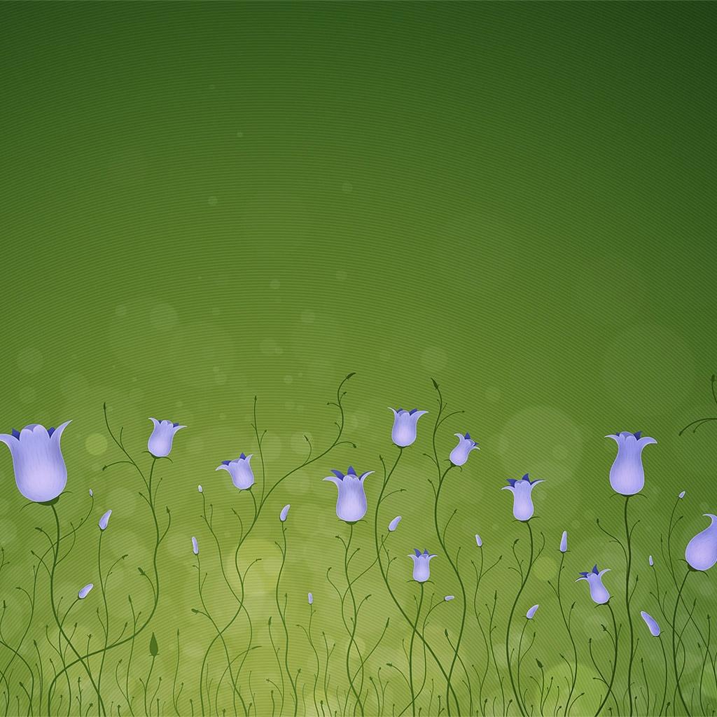 Spring has come iPad Backgrounds Best iPad Wallpaper Wallpaper 1024x1024