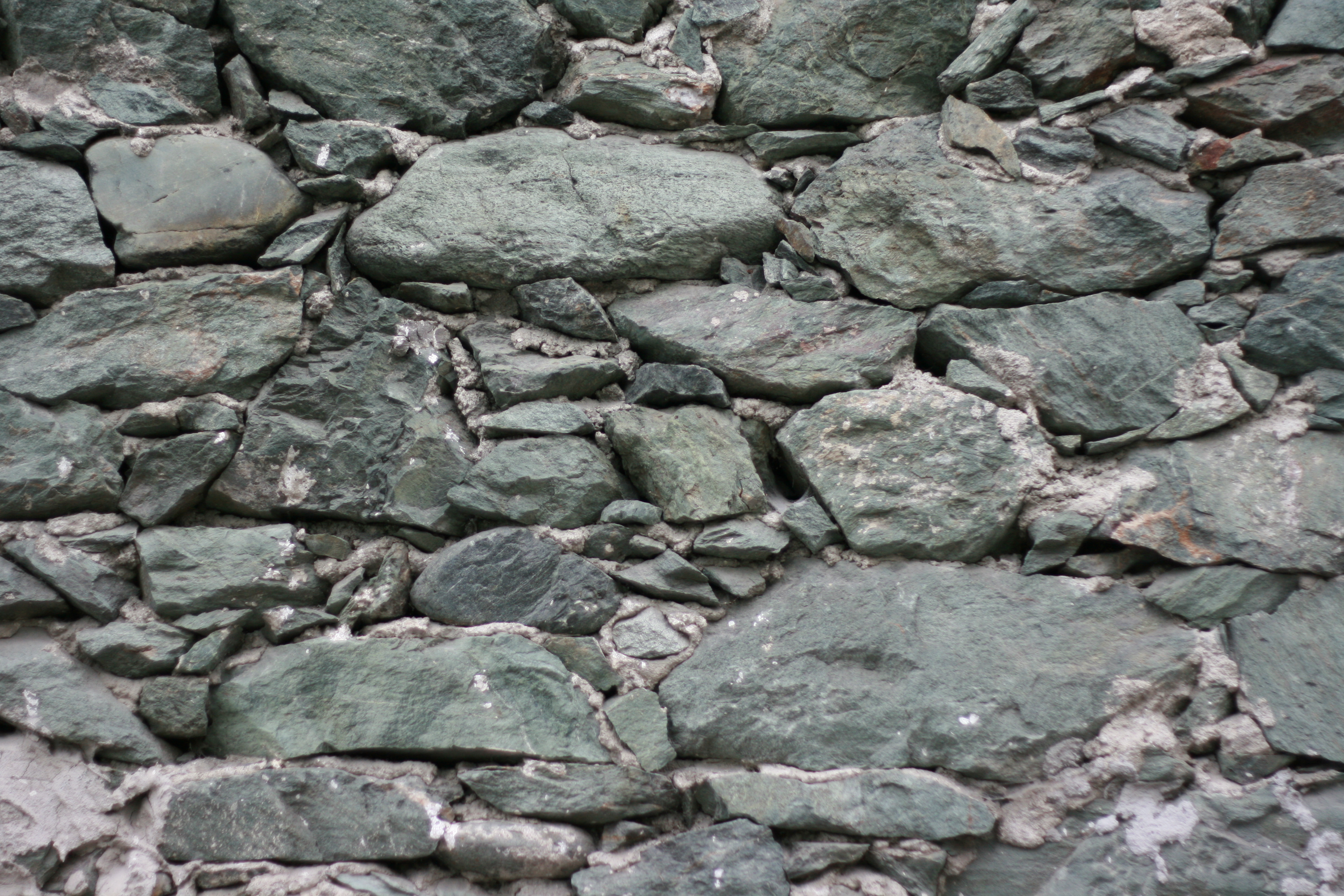 the first 2 stone texture packs you can find them here stone 3888x2592
