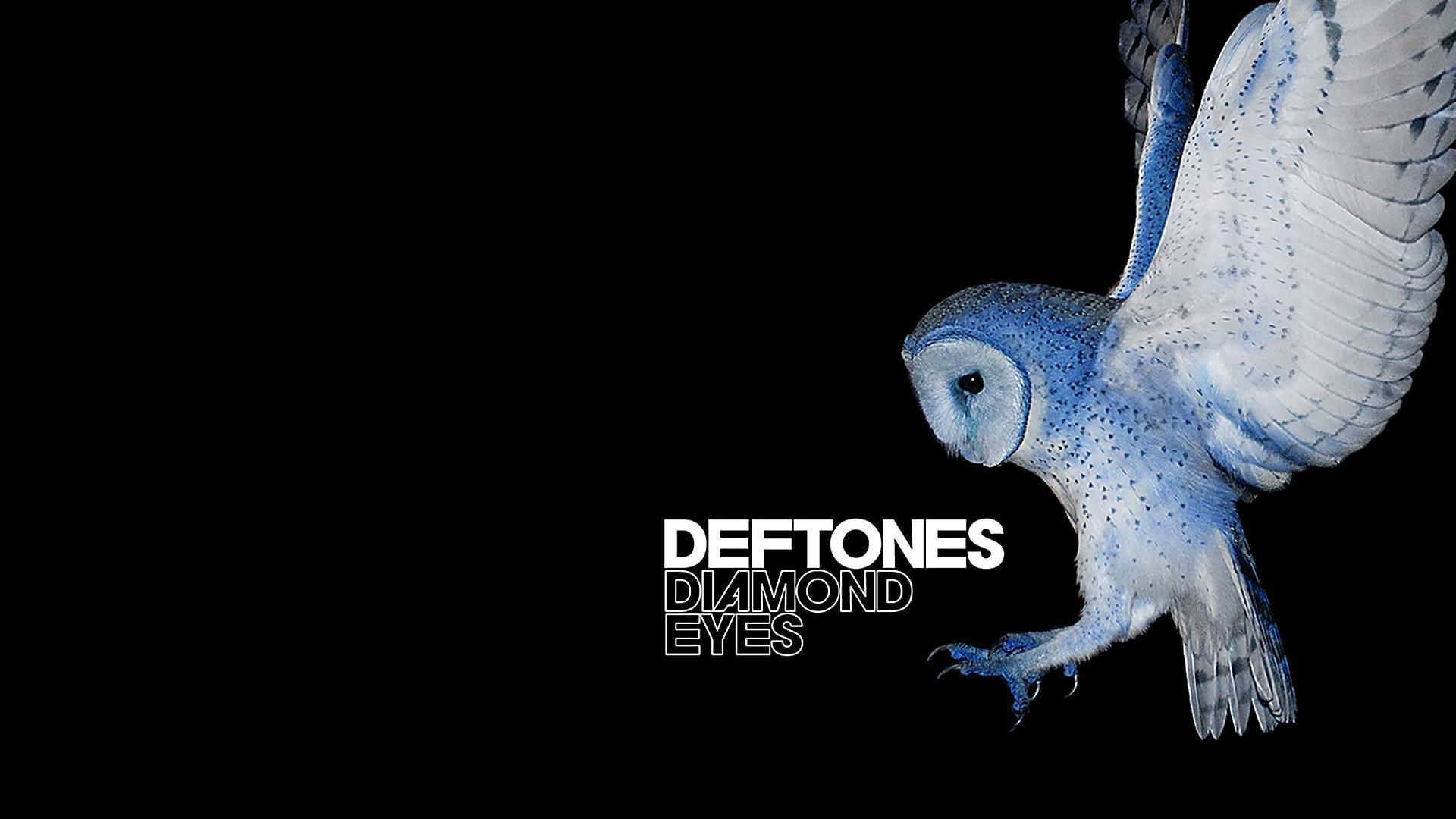 Images For Deftones Wallpaper Hd 1920x1080