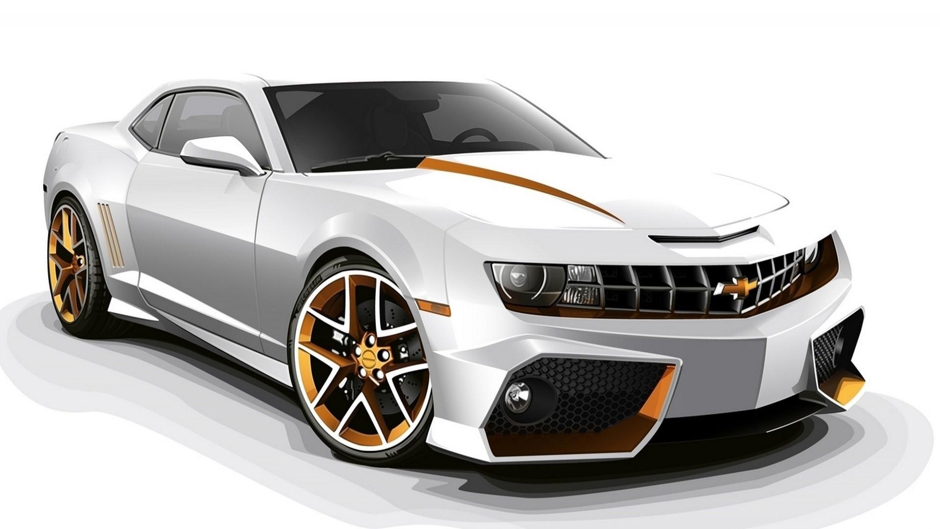 3d cars hd wallpapers wallpapersafari - 3d car wallpaper ...