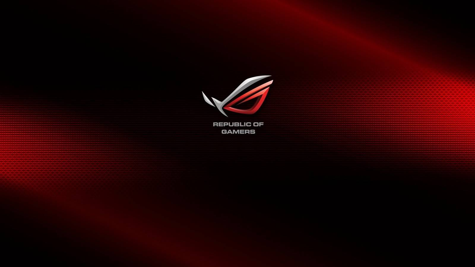 rog official wallpaper 2013 - photo #35
