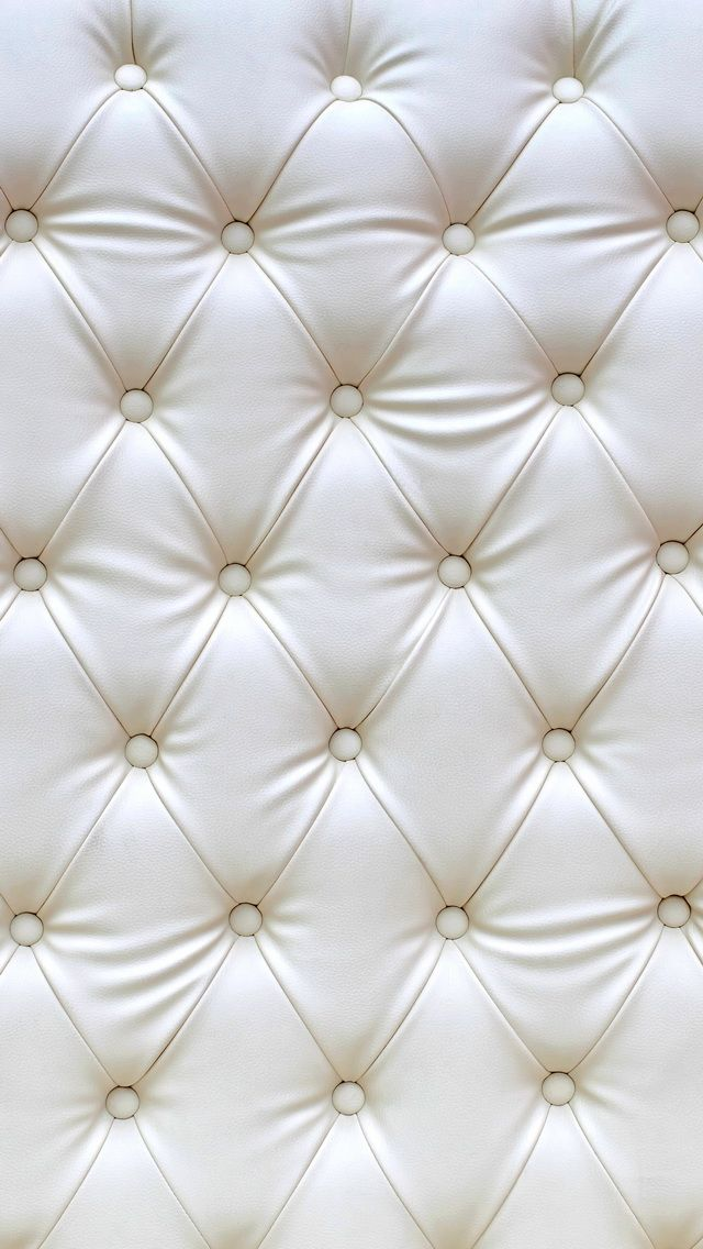 40 White Leather Wallpaper On Wallpapersafari