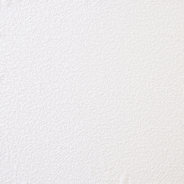Paintable Stucco Paintable Wallpaper   Lavicola   Brewster Wallpaper 600x600