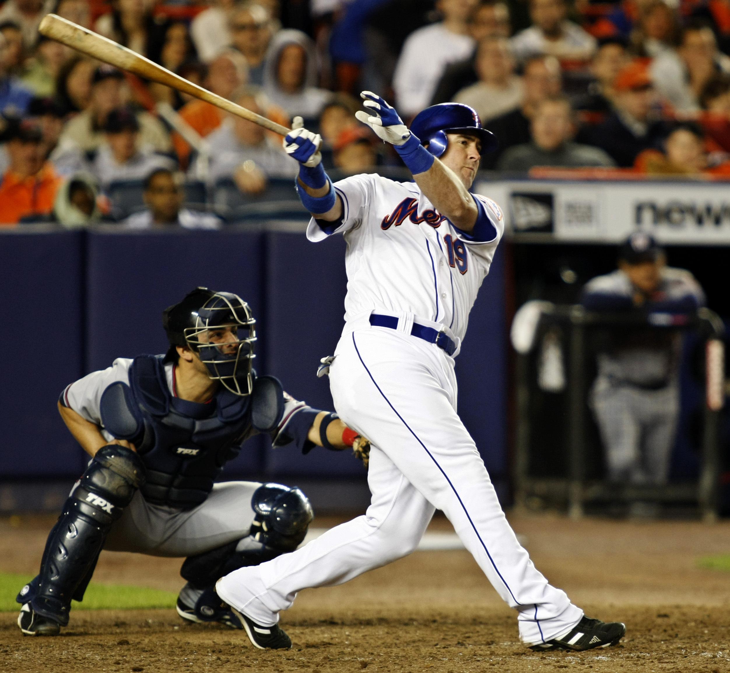 baseball mlb new york mets desktop 2504x2308 hd wallpaper 659068jpg 2504x2308