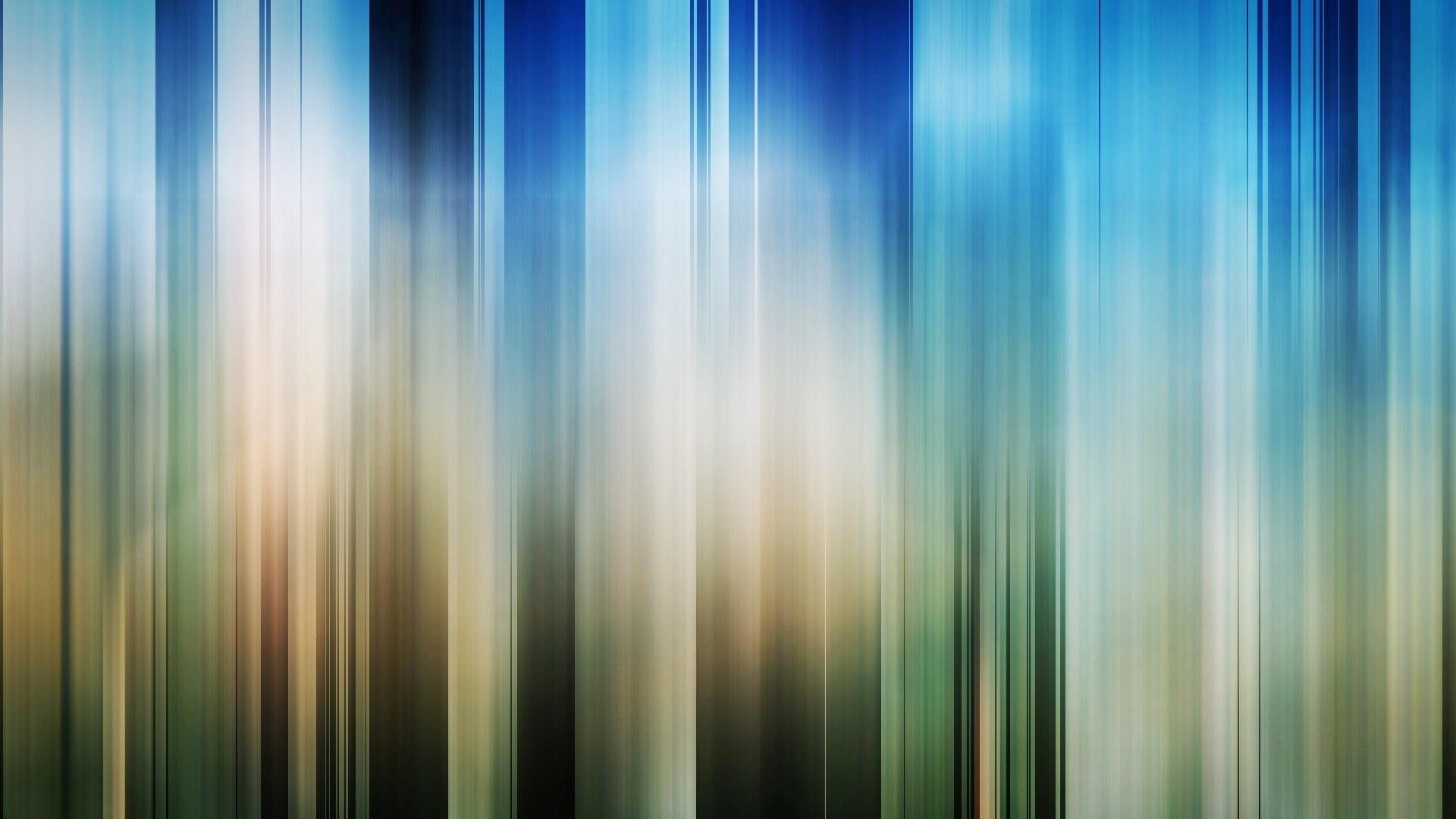 Blue And Brown Wallpaper Wallpapersafari