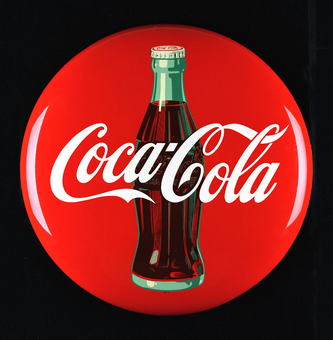an introduction to the case of pepsi and coca cola