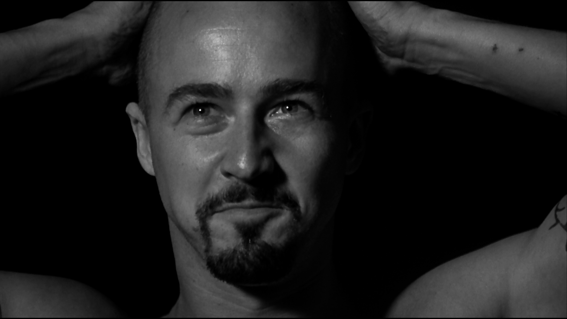 Edward Norton Wallpaper 14   1920 X 1080 stmednet 1920x1080