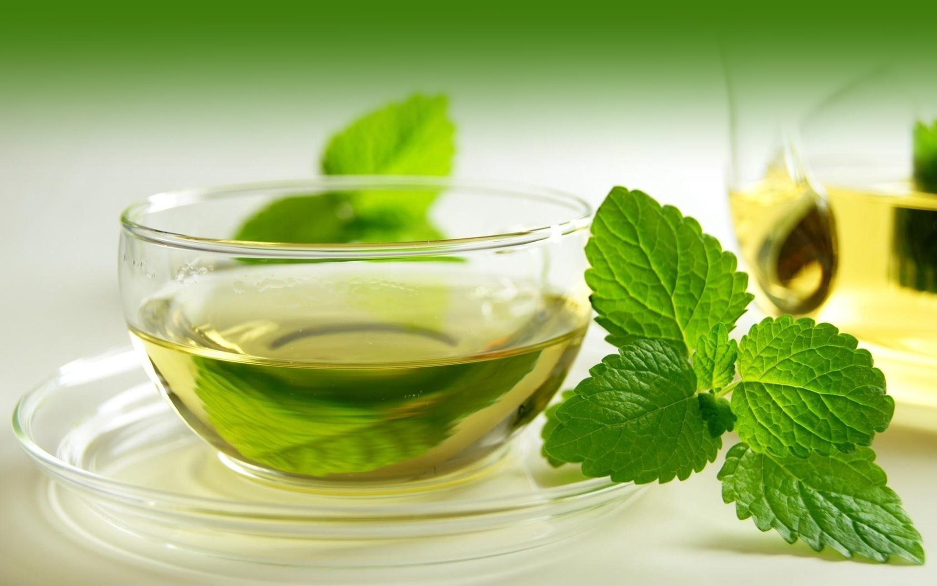 Image result for green tea hd wallpaper