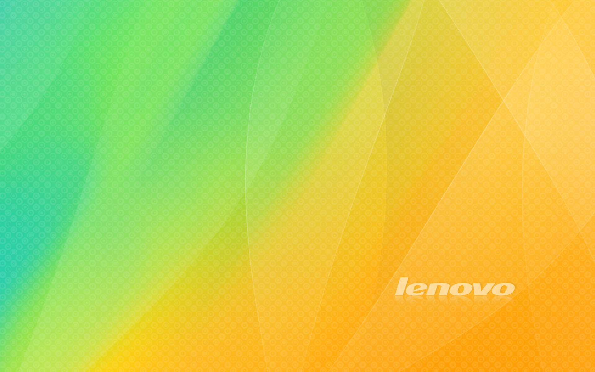 download lenovo web background review thinkblue backgrounds thinkpad 1920x1200