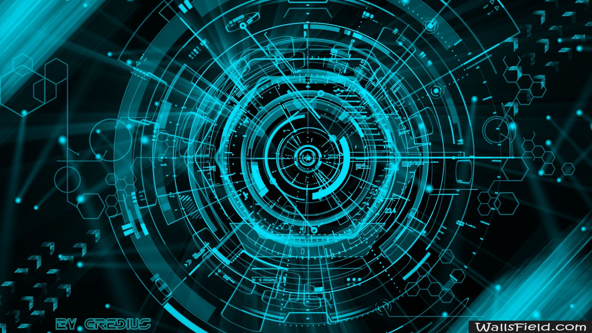 Cyber Wallpapers   Top Cyber Backgrounds   WallpaperAccess 1920x1080