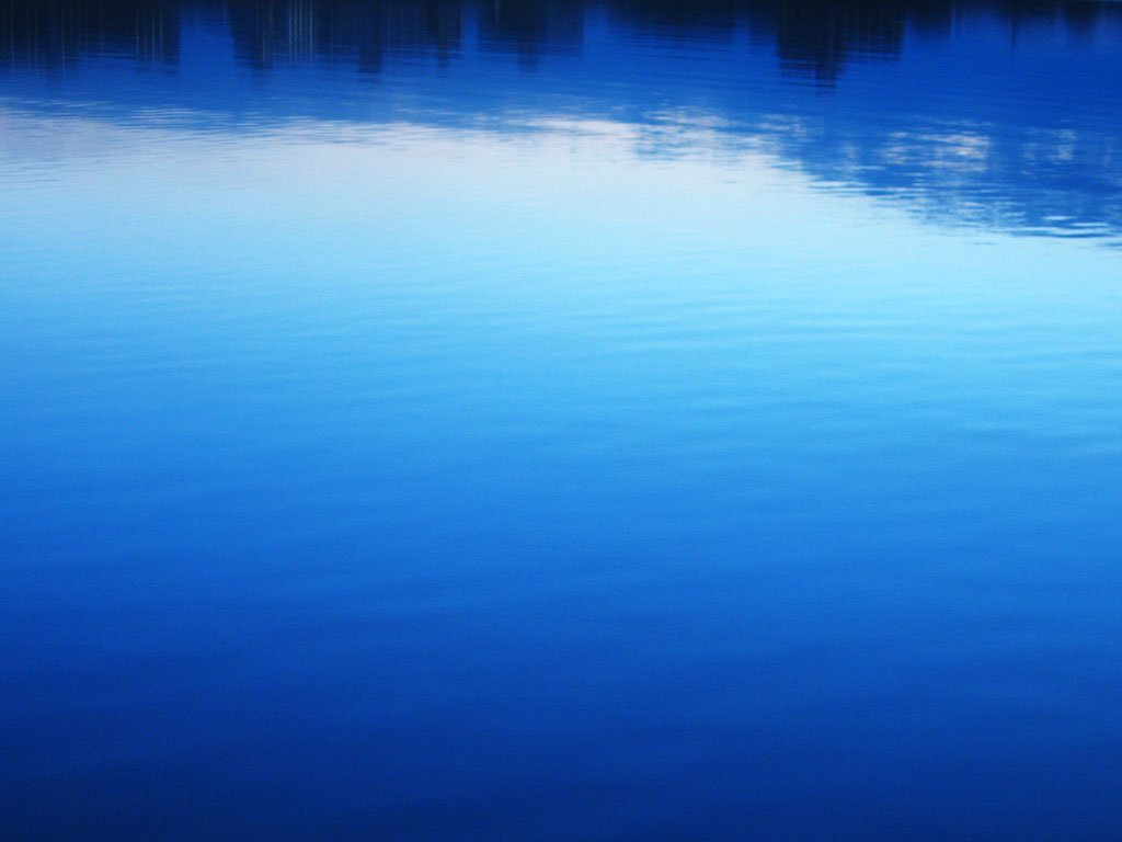 66 blue water background on wallpapersafari - Water background images ...