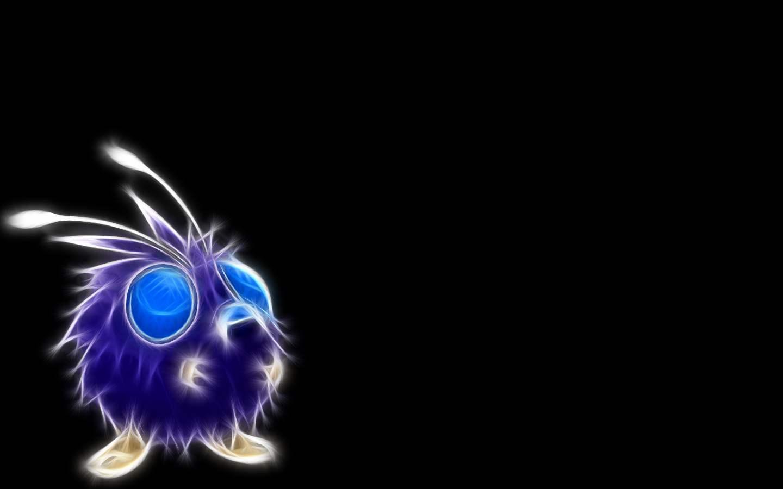 download Pin Pokemon venonat desktop 2982x3000 hd wallpaper 1440x900