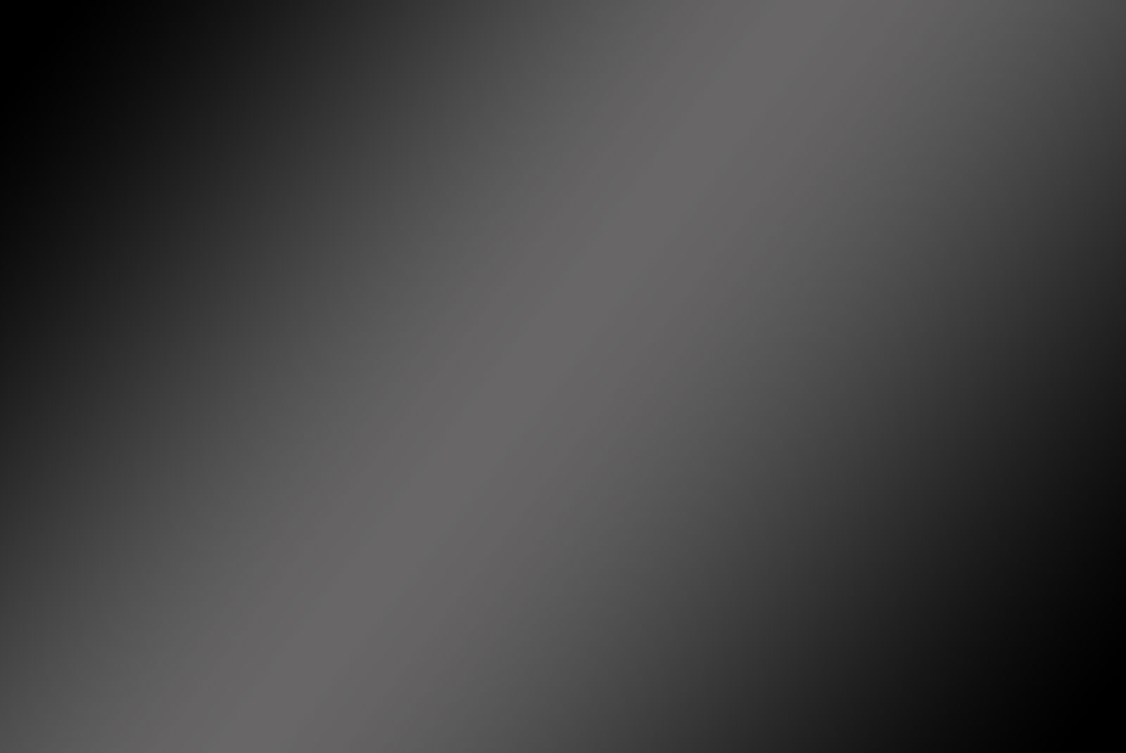 Black Gradient 1600x1071